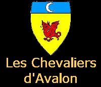 Les Chevaliers d'Avalon