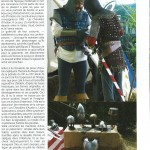 Article du Médiéviste, page 2