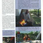 Article du Médiéviste, page 3