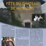 Article du Médiéviste, page 4